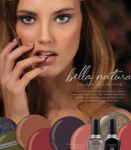 Bella Natura Collection Autumn 2019